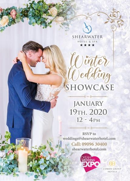 jan wedding showcase facebook