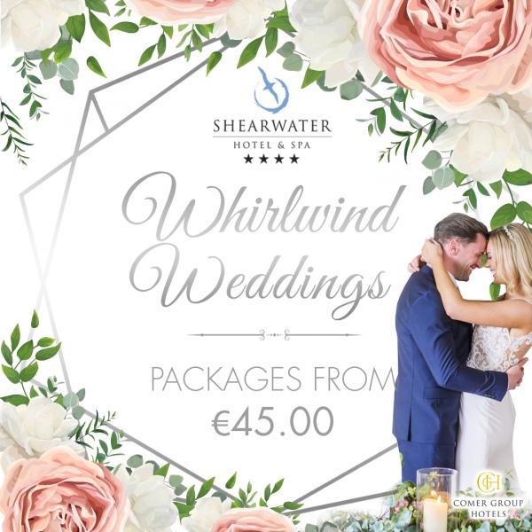 shearwater social weddings 1080x1080