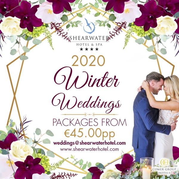 shearwater social weddings x2 1080x1080 2 copy 002