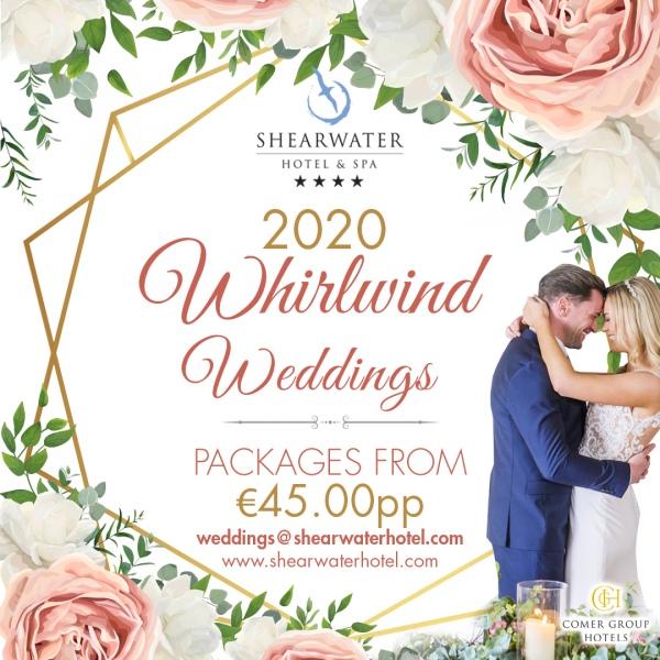 shearwater social weddings x2 1080x1080 copy 005