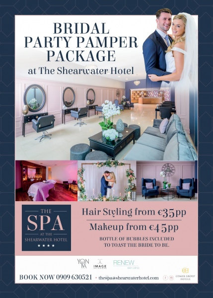 the spa bridal party offer jpeg