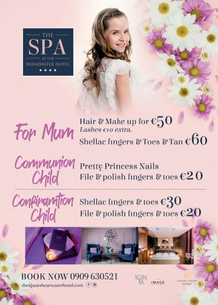 the spa communion confirmation offer a4 page 001