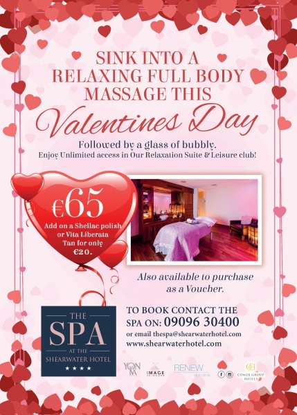 the spa valentines package a4 2020 page 001