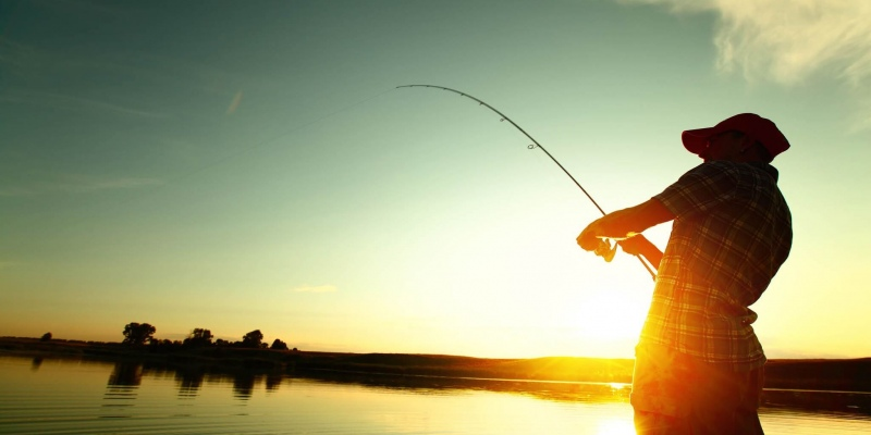 whats on whats on fishing and angling 2048x1024