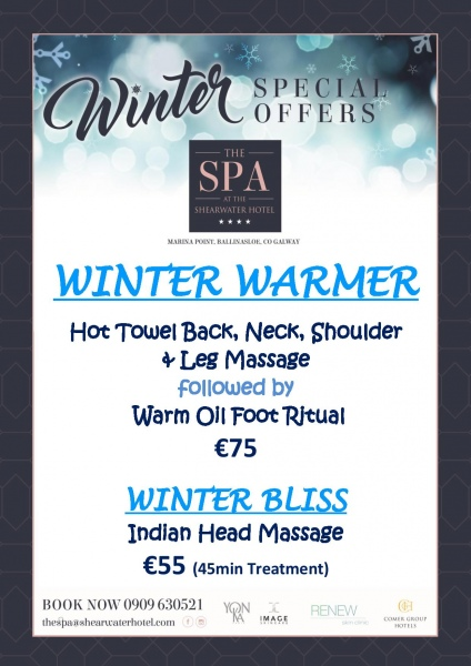 winter spa offer 2019 page 001